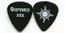 Godsmack 2000 Awake Tour Guitar Pick! custom concert stage Pick