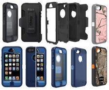 Étuis, housses et coques OTTERBOX iPhone 5 pour téléphone mobile et assistant personnel (PDA)