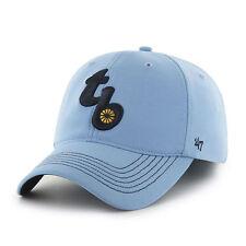 18686246a Tampa Bay Rays MLB Fan Cap, Hats for sale | eBay
