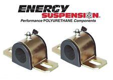Energy Suspension 3.18125R TAHOE//YUKON MASTER KIT