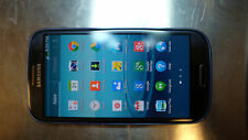 Samsung Galaxy S3 R530X Blue