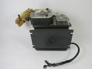 Flexflo A1N30A-7T Peristaltic Metering Pump 115V 60Hz 80W 60RPM 50PSI ! WOW !