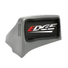 Edge 18502 2005-2007 Ford F250 Super Duty 6.0L Dash Pod w/ CTS & CTS2 Adaptors