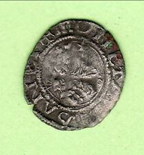 LAUSSAUNNE bischof sebastiano di monfalcone  1517/1536 QUART MADONE