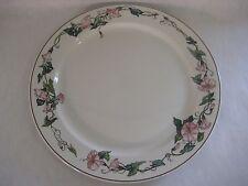 "Villeroy & Boch Luxembourg Palermo Vitro Porcelain Chop Plate, 12 1/4"" Diameter"