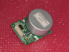 XEROX 127k48680 dr-6236-203 motor from WORKCENTRE 7132