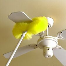 Ceiling Fan Duster