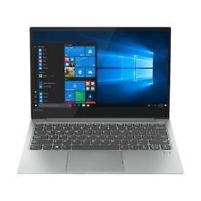 Lenovo YOGA S730-13IWL Notebook 13,3Zoll 256GB SSD 8GB RAM Intel i5 Windows 10