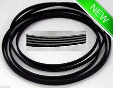 "New Part W10131364 Whirlpool Kenmore Sears Roper Maytag 92"" 4 Rib Dryer Belt"