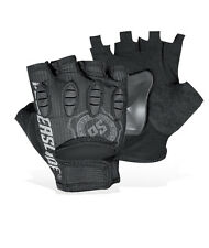 Powerslide Race Glove Gr. L
