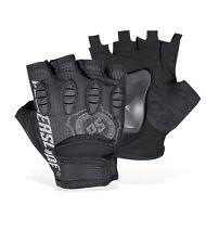 Powerslide Race Glove talla L