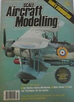 Aircraft Modeling Scale Aircraft Modelling n. 7 -2