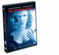 The Human Stain [DVD] [2004], Very Good DVD, Lizan Mitchell, Anna Deavere Smith,