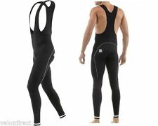 Men's Thermal/Insulated Cycling Tights and Pants