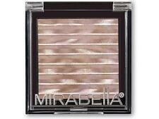 Mirabella HEAT Mineral Highlighter SWIRLING PEARL BRILLIANT Glowing Skin 2.1 oz