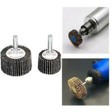 Metalworking Abrasive Wheels