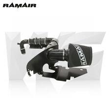 RAMAIR Oversized Jet Stream Intake Induction Kit for Seat Leon Cupra R 1P Mk2
