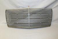 Gitter für den Kühlergrill Mercedes Benz W116