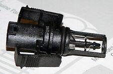 Genuine MERCEDES SMART Glc Temperature Sensor Clipped Into Intake 6511530028