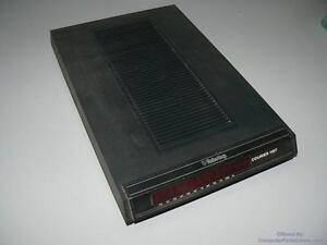 Vintage USRobotics Courier HST Dual Standard v32bis modem