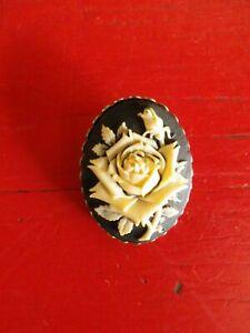 Rose Rouge Fleur Garland Bandeau Cheveux Chaîne Couronne Sugar Skull 41857