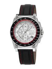 Reloj Breil Manta TW0790 Hombre / Gent
