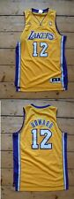 Mediana (Longitud +2) Original Bryant 24 la Lakers NBA Camiseta Baloncesto