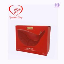 Pupa Cofanetto Trucco Make Up Whale n. 3 Rosso Idea regalo San Valentino