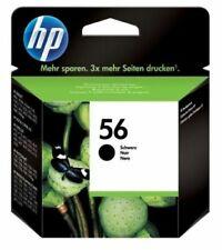 Cartucce originali HP a getto d'inchiostro per stampanti