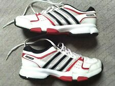 Mens Adidas - Marathon Match - Trainers - Size UK 6 - PYV 702001