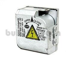 1PC OEM Hella 5DD008319-50 Igniter Xenon Headlight Igniter Module 5DD 008 319-50