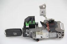 Acura MDX 07-09  Ignition Switch Immobilizer Set w/ Key Remote 06350-STX-A11 OEM