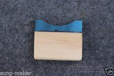 New 1PCS Violin tool Fingerboard scraper Carpentry repare tools Knife yinfent