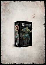 Conquest Nords Blooded Para Bellum Wargames PBW7412 Viking miniatur