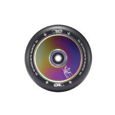Blunt Hollow Core 110mm Scooter Wheel - Oil Slick