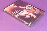 DVD PELLE DI SPIA VINCI/CLAUDIO/COSTER -SIGILLATO  [DF-085]