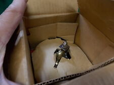 Vintage Coleman 200A195 Red Lantern NIB with all papers mantles etc. NEW 11/74