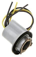 Turn Signal Lamp Socket-Parking Lamp Socket Handy Pack HP4660