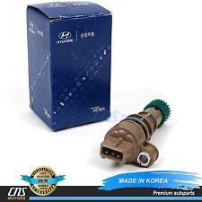 GENUINE Trans Speed Sensor Auto AT for 07-09 Hyundai Santa Fe OEM 46510-39700