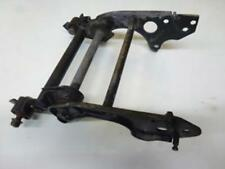 Support moteur AP Racing scooter MBK 125 Flame 2003 LMP22E Occasion