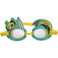 Aqua Leisure Despicable Me The Big Wave Swim Goggles NEW