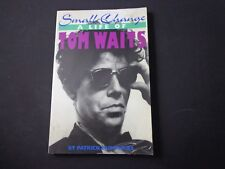 Small Change Tom Waits Rare Candy