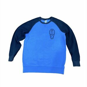 The Amity Affliction Jumper