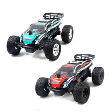 1/24 High Speed Remote Control RC Racing Off-road Car Model Kids Children Toy