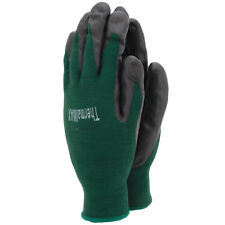 Town & Country ThermalMAX Garden Gloves Maximum Thermal Protection - Large
