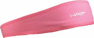 Halo II Pullover Headband Pink