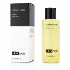 PCA Skin Nutrient Toner 4.4 oz