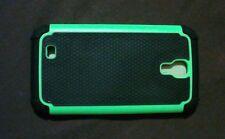 Samsung Galaxy S4/i9500 Phone Case Protective Cover iBlason