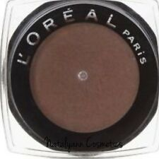 Loreal Colour Infallible Eye Shadow Number 041 Taupe Royal 3.5 G