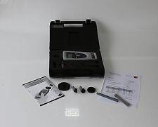 testo 470 Drehzahlmesser (D999M87)